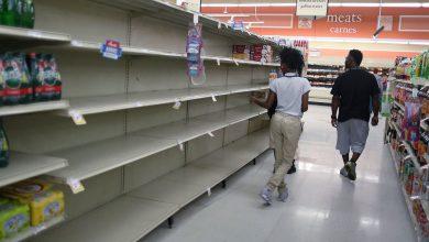 Chegada da super tempestade Irma mostra o quanto é importante se preparar