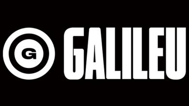 Preppers Brasil na revista Galileu